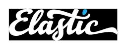 Elastic Agency